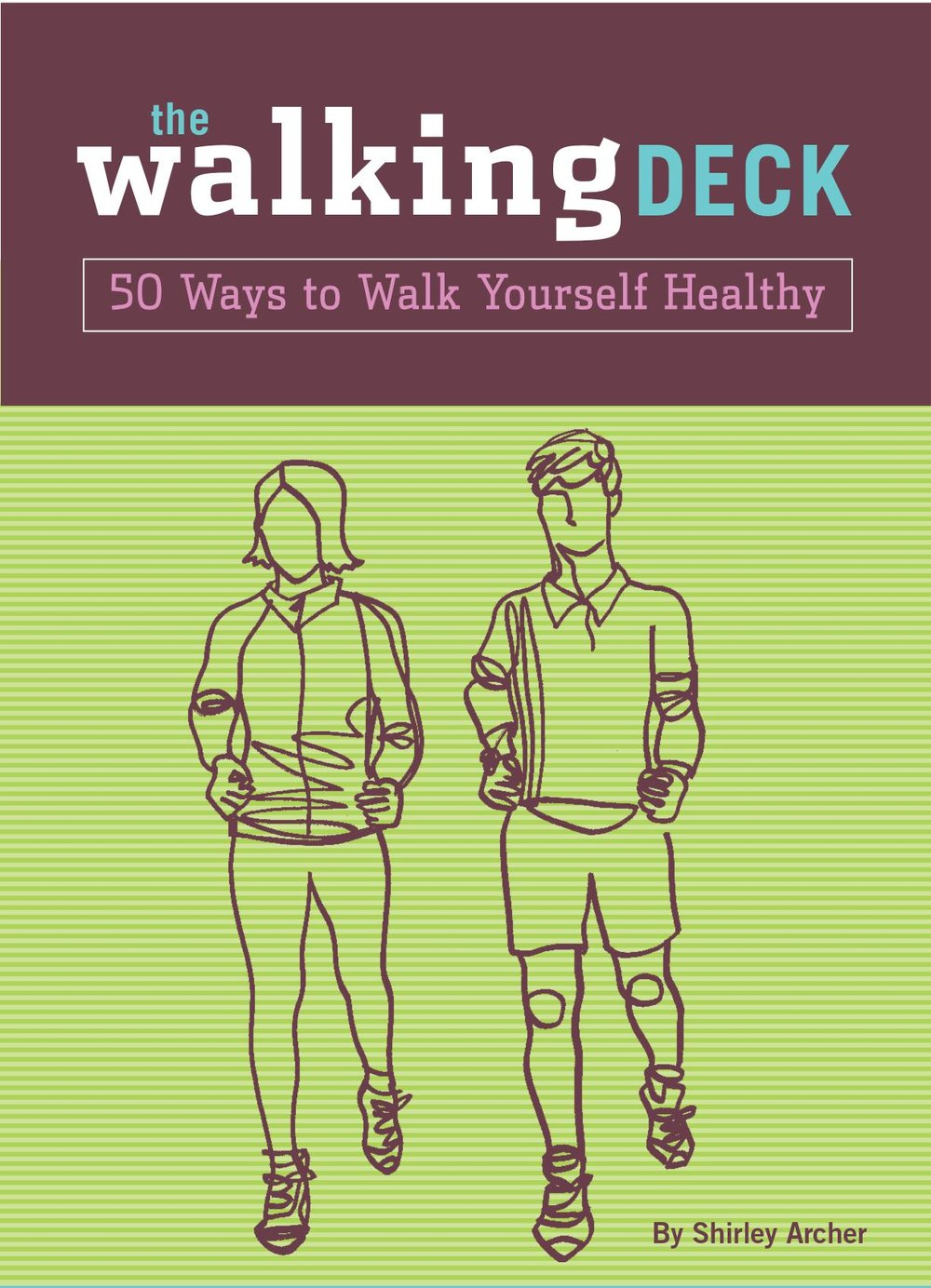 Walking Deck.jpg