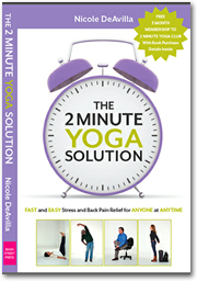 2 Minute Yoga Solution.jpg