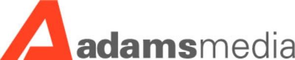 Adams Media.jpg