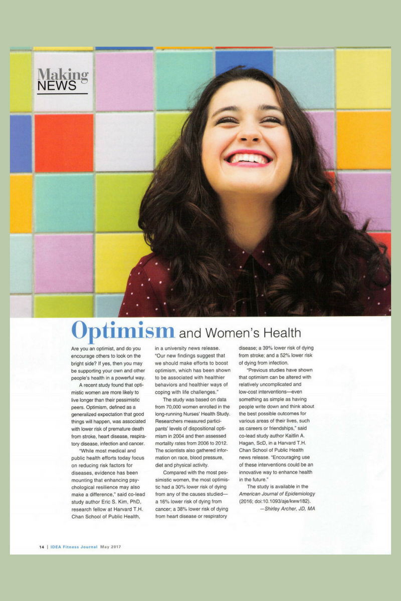 Optimism and Women Cover Image.png