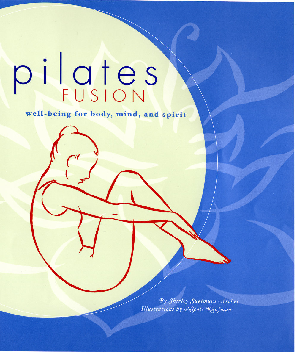 PilatesFusioncover.jpg