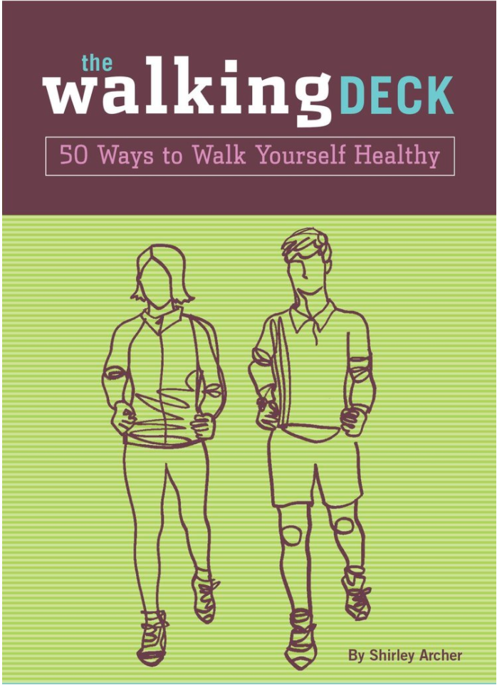 The Walking Deck by Shirley Archer.png