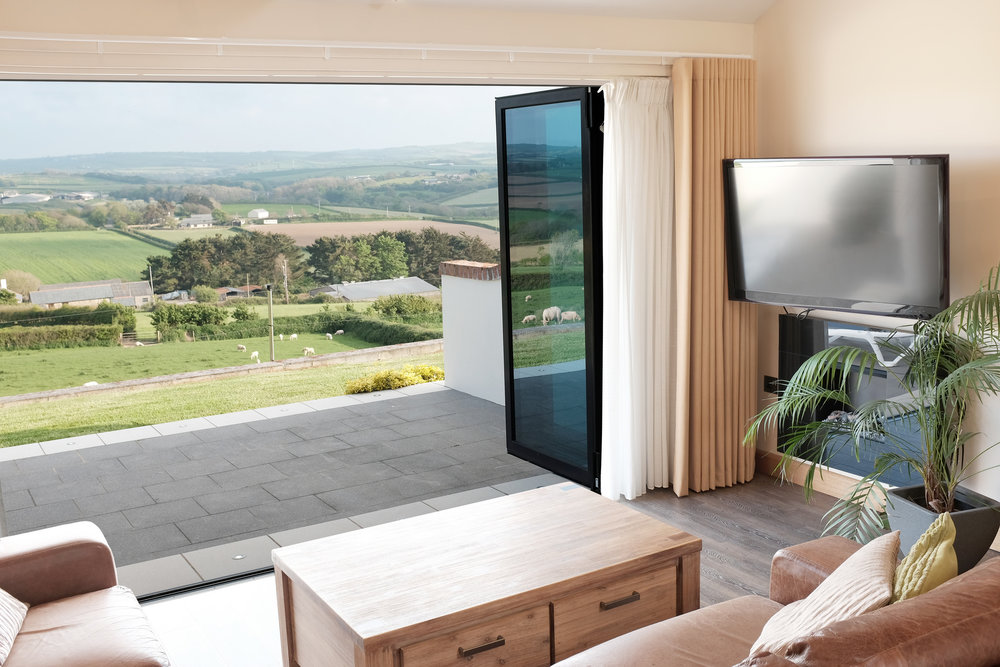 moonshine-bifold-doors-living-area.jpg