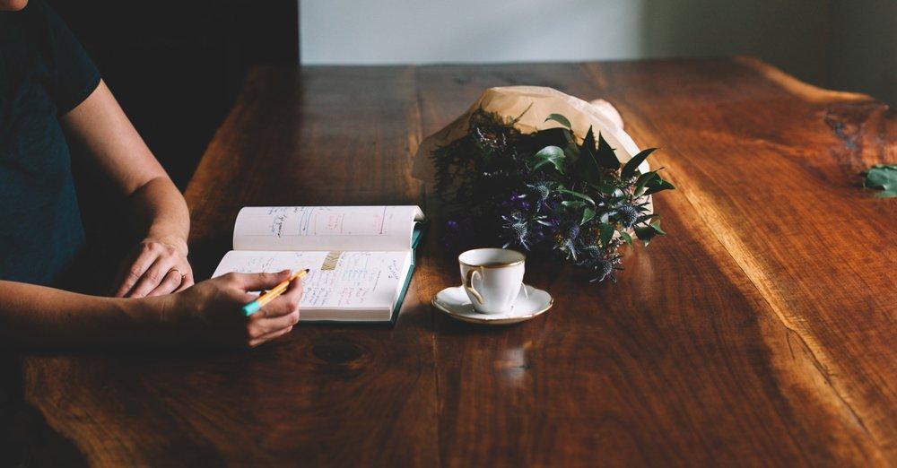 wood table flowers tea.jpg