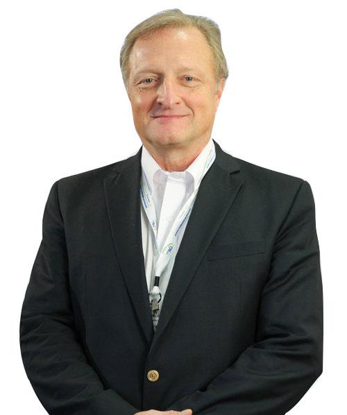 Jens R. Chapman.JPG