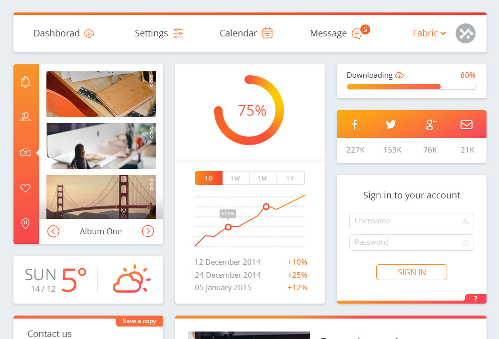free-dashboard-ui-kit-featured.jpg