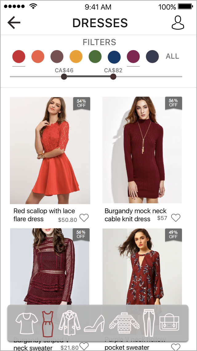 dresses3.png