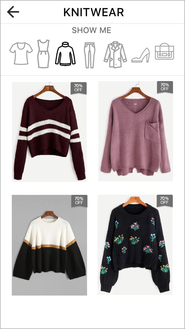 knitwear1.png