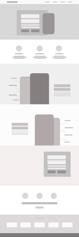 landing_page_desktop.jpg