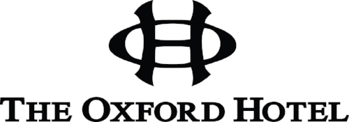 The Oxford Hotel (black).jpg