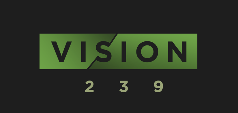 LC-VISION239-logo-full color.png