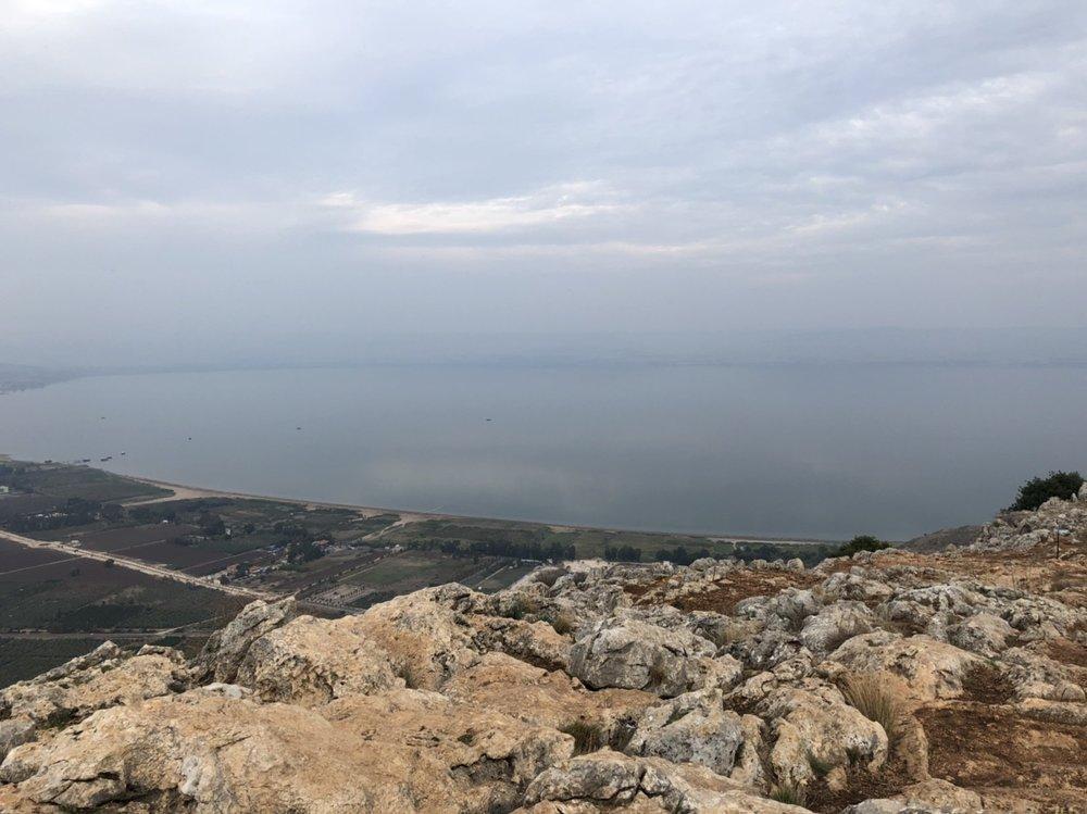 Israel 2.jpg
