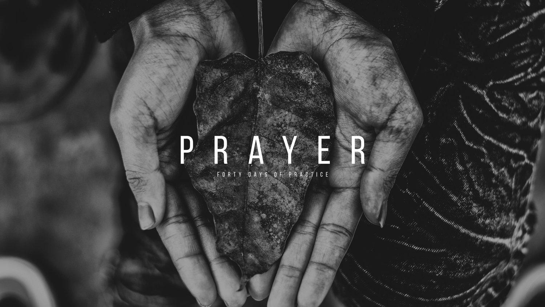 prayer-2.jpg?format=1500w