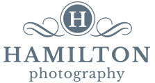 HamiltonPhotography.png