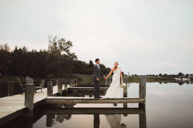 2016ShannonChrisWedding_Faves-82.jpg