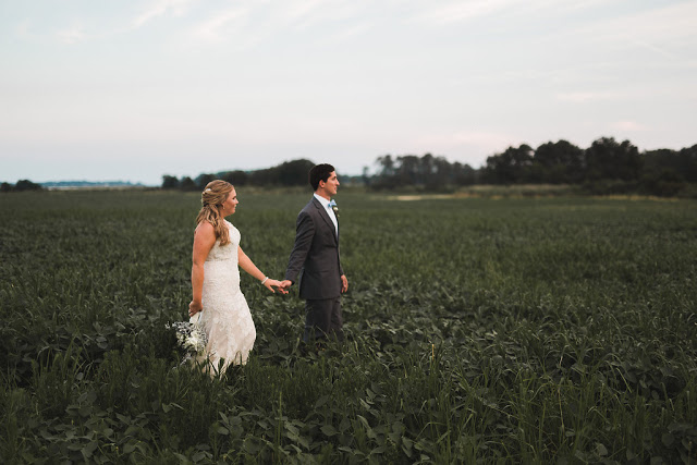 katelyn-and-caleb-wedding-photos(399of803).jpg