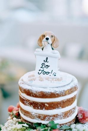 dogs in wedding blog 10.jpg