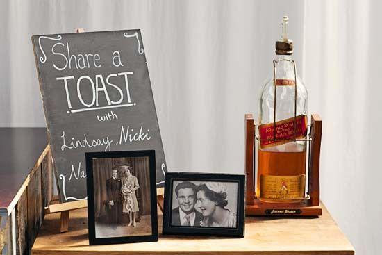 share a toast.jpg