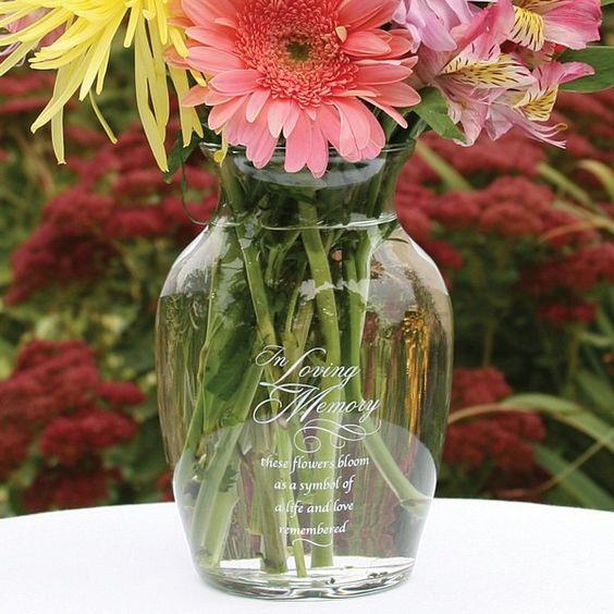 vase honoring those that have passed.jpg