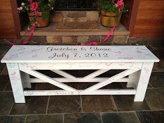 bench guestbook.jpg