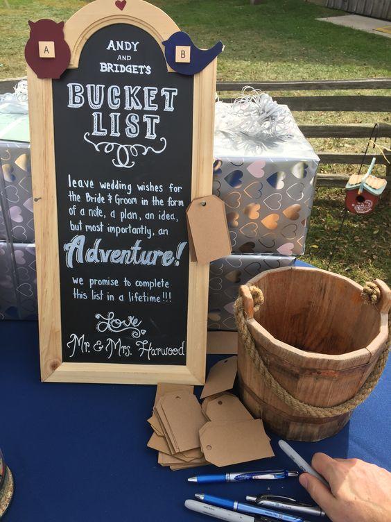 bucket list guestbook.jpg