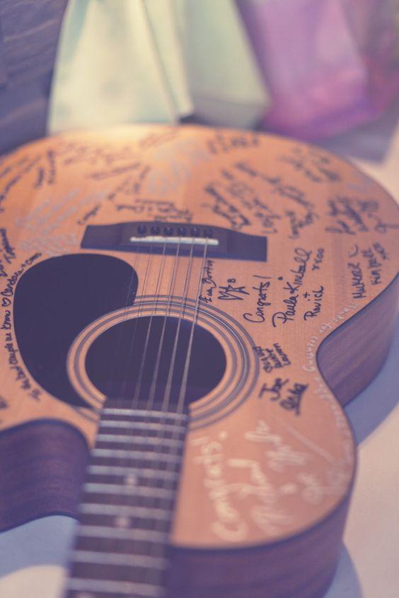 guitar guestbook.jpg