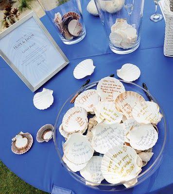 shell guestbook.jpg