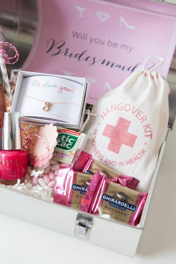 bm gifts 2.jpg