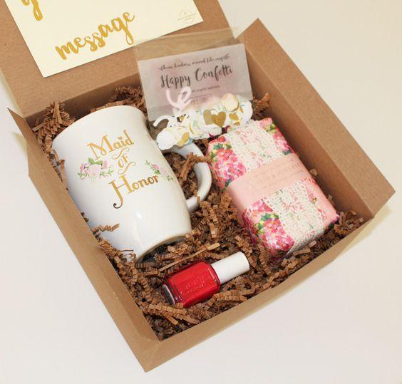 bm gifts 9.jpg