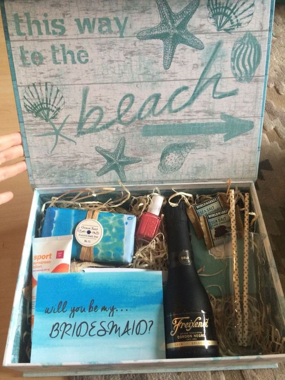 bm gifts 33.jpg