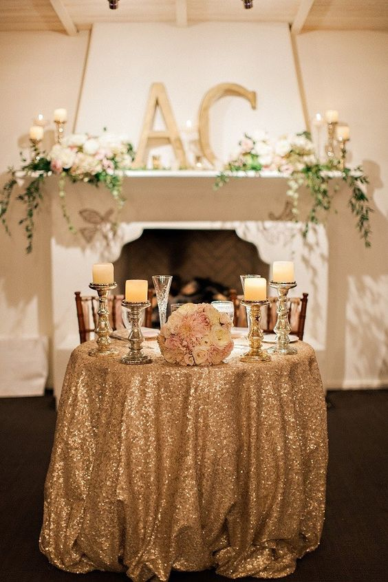 sweetheart table 47.jpg