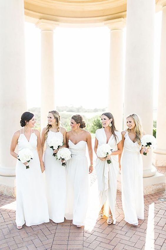 white bridesmaids dresses 2.jpg