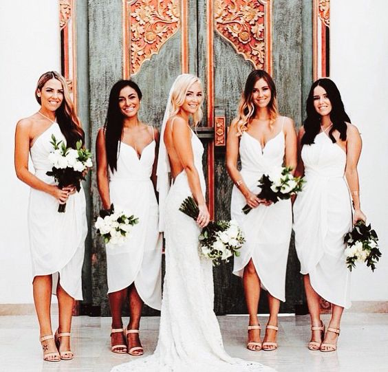 white bridesmaids dresses 3.jpg