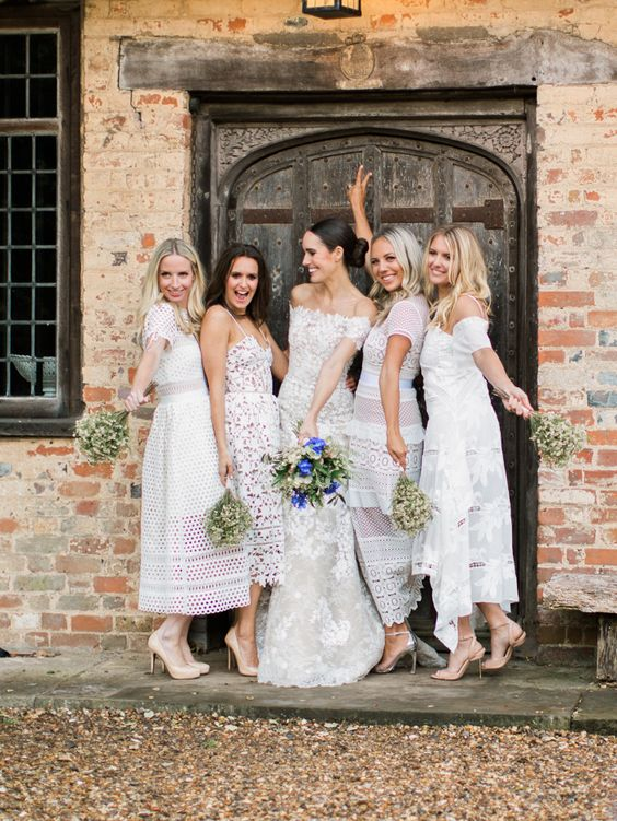 white bridesmaids dresses 5.jpg