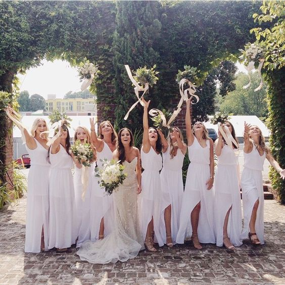 white bridesmaids dresses 6.jpg