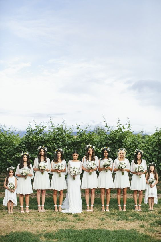 white bridesmaids dresses 11.jpg