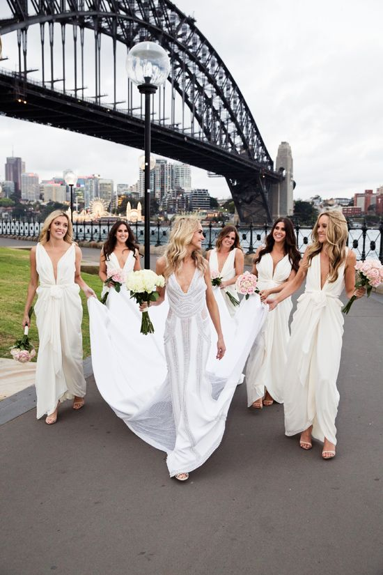 white bridesmaids dresses 17.jpg