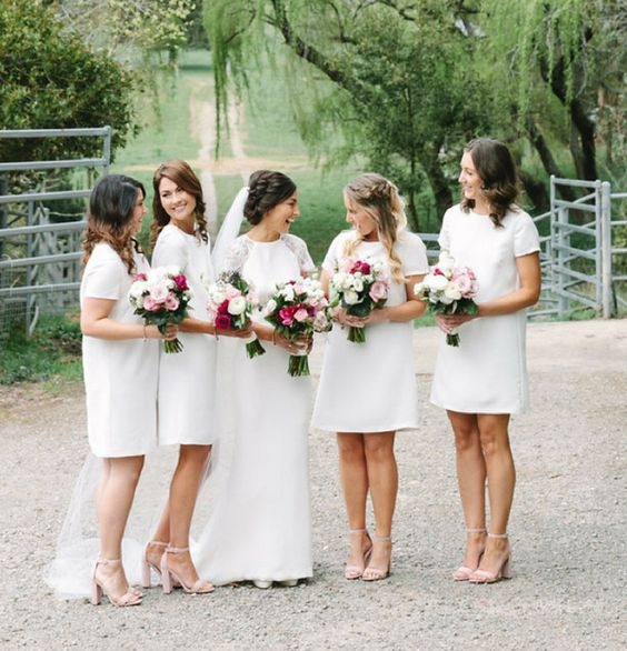 white bridesmaids dresses 19.jpg