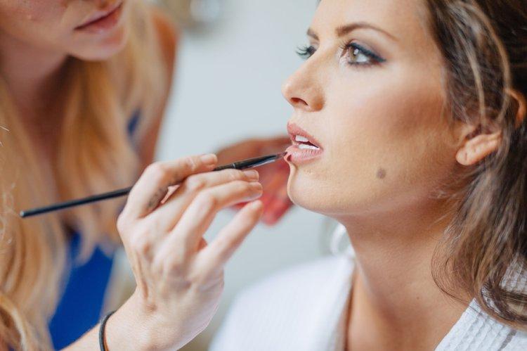 makeup-artist-charlotte.jpg