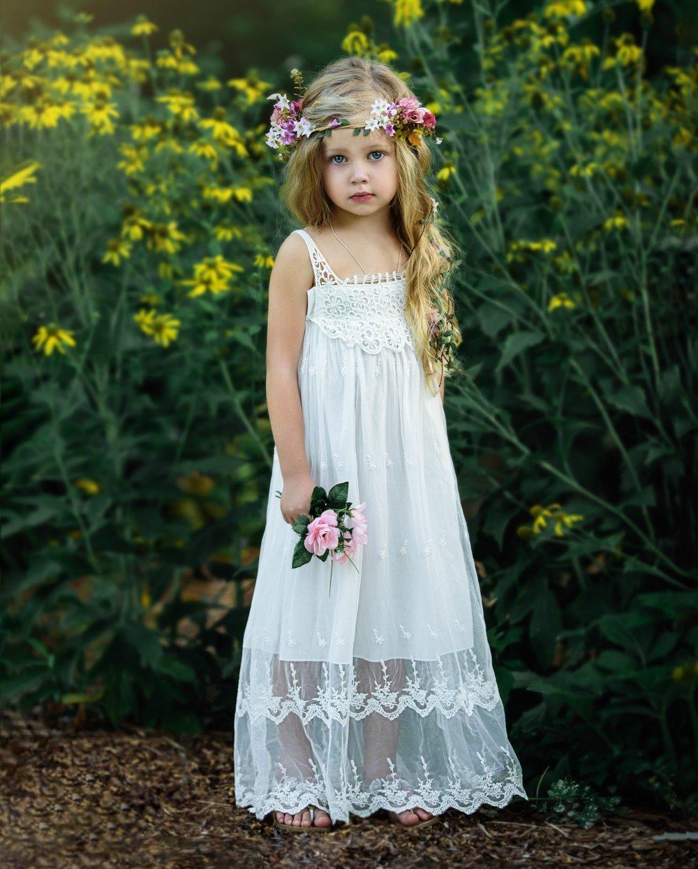 FLOWER GIRL ).jpg