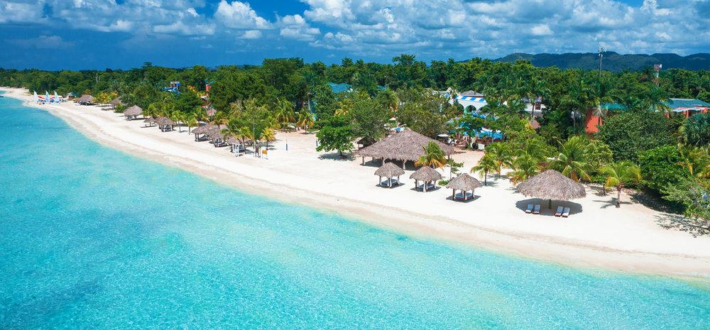 negril jamaica.jpg