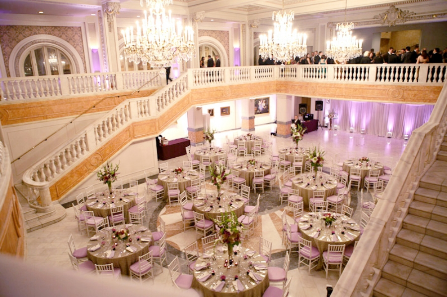 Here Are The Top 8 Most Unique Venues In Washington Dc Get Wedding