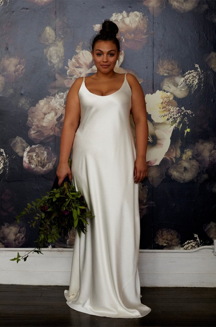 silk-charmeuse-gown-the-lucinda-large.jpg