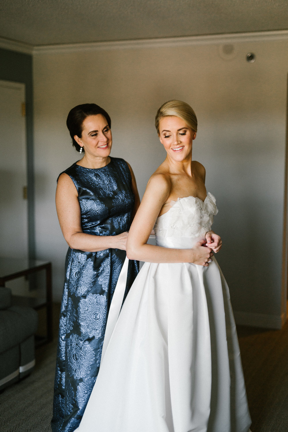 2016MarisaRobWedding_Faves-5.jpg