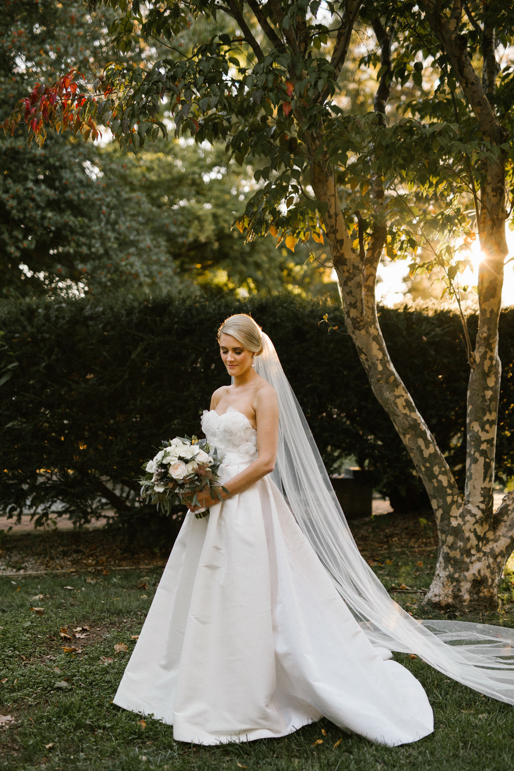 2016MarisaRobWedding_Faves-64.jpg