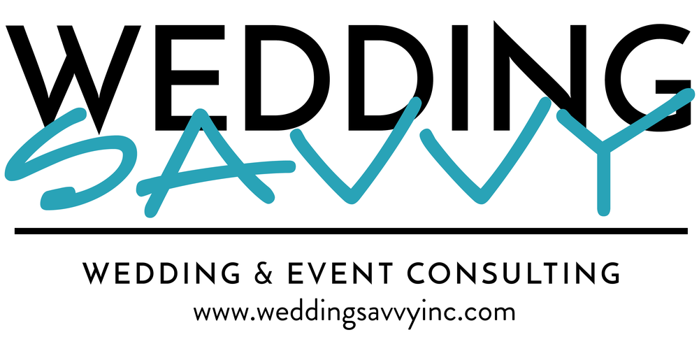 Print Ready - 300dpi - WEDDINGSAVVYINC_PRIMARYLOGO-WHITEBG-websiteaddress.png