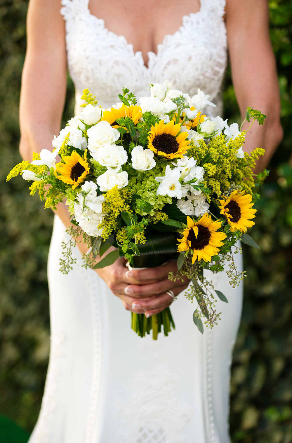 0174_Michele_John_wedding copy.jpg