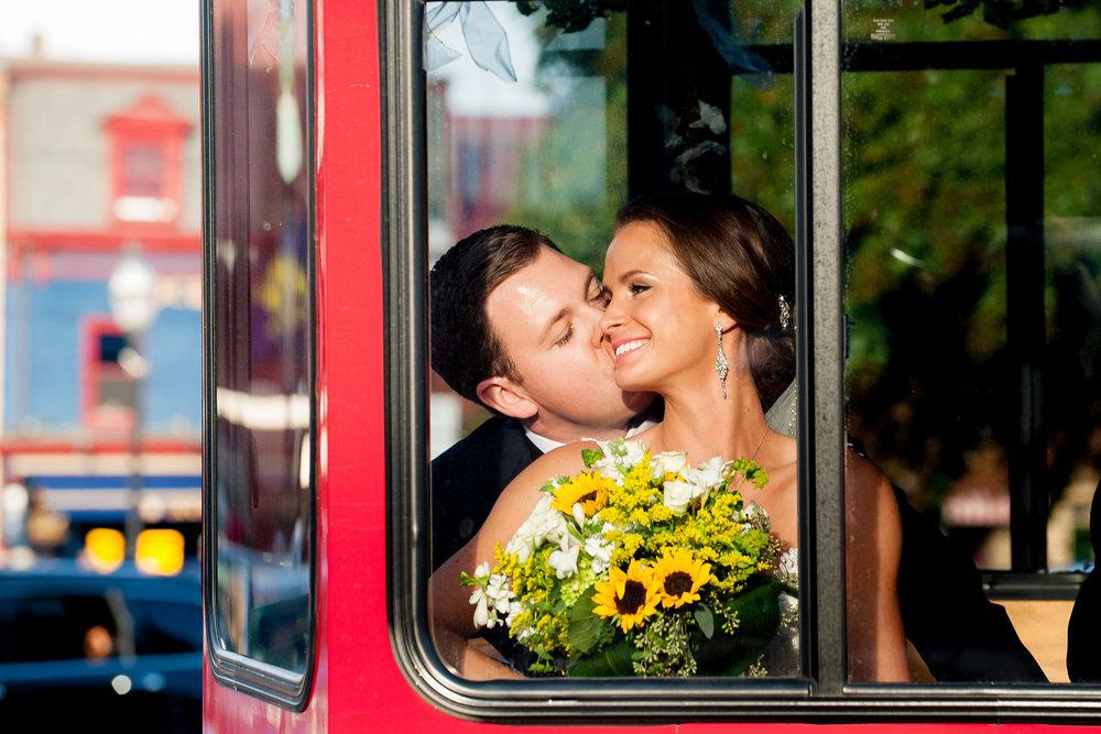 0677_Michele_John_wedding copy.jpg