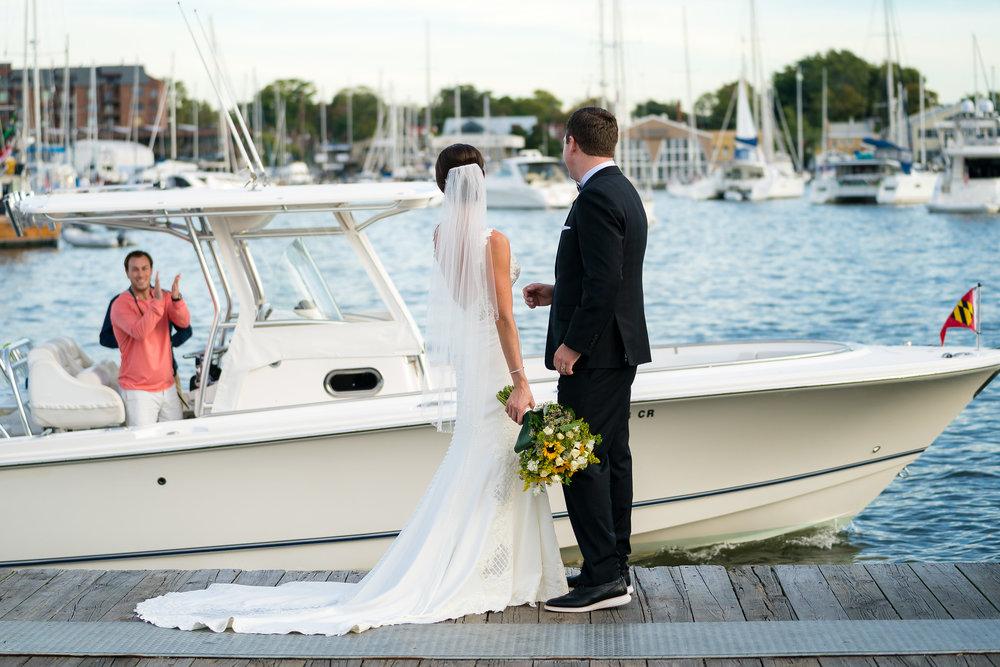 0745_Michele_John_wedding copy.jpg