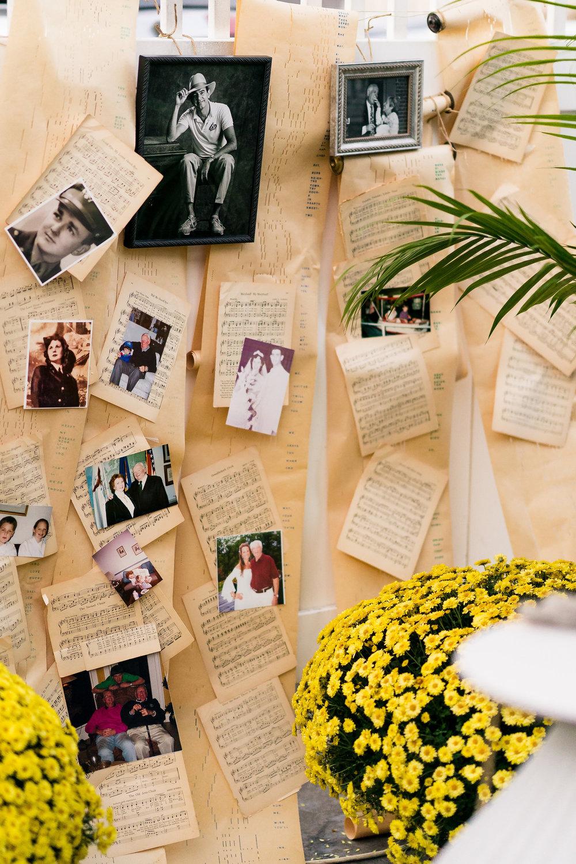 0834_Michele_John_wedding copy.jpg